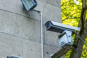 6 Do's and Don'ts For Keeping Your Home Security Tight!