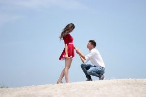 What Do Women Actually Want in A Relationship?